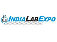 indialabexpo-events