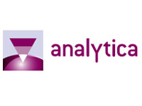 analytica-events
