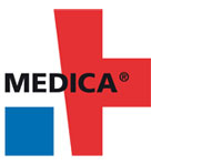 medica-germany-events