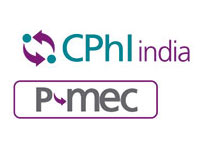cphl-india-events